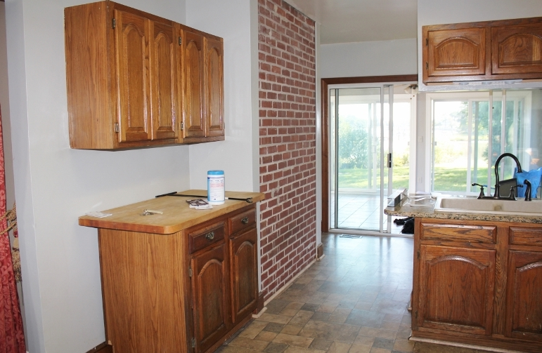 kitchen b-4