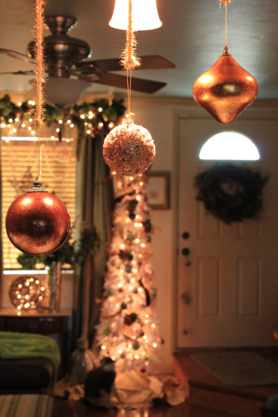 staging-and-christmas-decorating-020