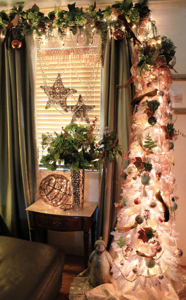 staging-with-christmas-decorating-004