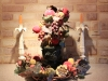 staging-christmas-candied-fruit-018