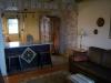 Livingroom open plan