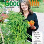 Bon Secours Good Health EOV_cover